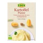 Eden Kartoffel-Püree 160g