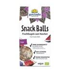 Govinda Snack Balls Feige 100g