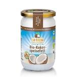 Dr. Goerg Premium Bio-Kokosspeisefett 200ml