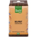 Brecht Delifrut - Nachfüllpack 30g