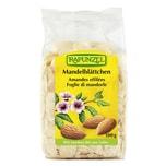 Rapunzel Bio Mandelblättchen 100g