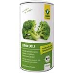 Raab Vitalfood BIO Broccoli Pulver 230g