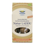 Govinda Laddu Natur 120g