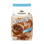 Barnhouse Krunchy Joy Cocoa 375g