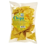 Pural Chips Sour Cream & Onion 125g Bio