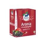 Aronia Original + Granatapfel Saft 3l