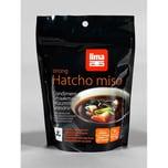 Lima Bio Hatcho Miso Sojamiso 300g