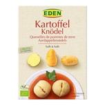Eden Kartoffel-Knödel 230g