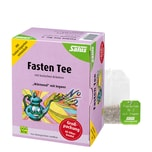 Salus Fasten Tee No. 2 72g