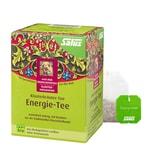 Salus Energie-Tee 30g