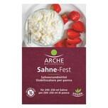 Arche Naturküche Sahne-Fest 3x 8g