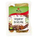 Wheaty Bio Grill Mix 200g