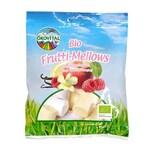Ökovital Frutti-Mellows 100g