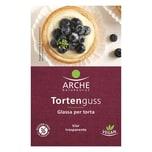 Arche Naturküche Tortenguss, klar 15g