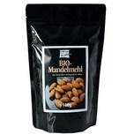 Gesund & Leben BIO Mandelmehl, naturbelassen 500g