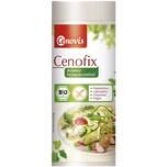 Cenovis Bio Cenofix mit Kräutern Streudose 60g