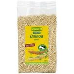 Rapunzel Bio Quinoa gepufft 100g