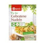 Cenovis Fix für Gebratene Nudeln, bio 30g
