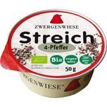 Zwergenwiese 4-Pfeffer Kleiner Streich 50g