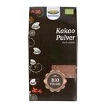 Govinda Kakao-Pulver 100g