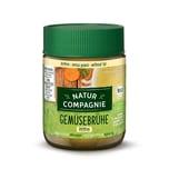 Natur Compagnie Gemüsebrühe fettfrei (Glas) 162g