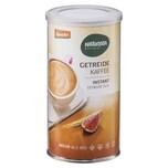 Naturata Getreidekaffee Instant Classic demeter 100g Bio