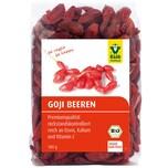 Raab Vitalfood Bio Goji Beeren 100g