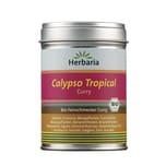 Herbaria Calypso Tropical Curry 85g