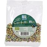 Pural Confetti Mix 100g