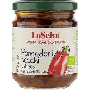 LaSelva Halbgetrocknete Tomaten 180g