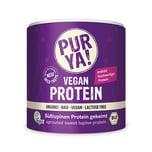PURYA Süßlupinen Protein gekeimt 200g