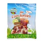 Ökovital Cola-Bottles 100g