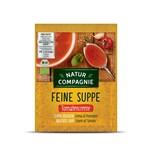 Natur Compagnie Tomaten Cremesuppe 40g Bio