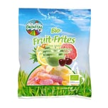 Ökovital Fruit-Frites extra-sauer 100g