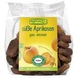 Rapunzel Bio Aprikosen Süß Demeter 250g