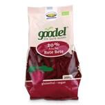 Govinda Goodel Nudel Rote Bete 200g