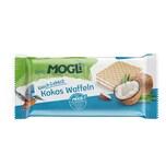 Mogli Bio-Kokos-Waffel 15g