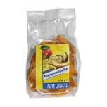 Naturata Mango 100g Bio