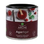 Arche Naturküche Agar-Agar 100g