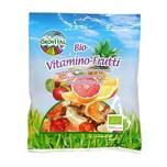 Ökovital Vitamino-Frutti 100g