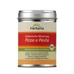 Herbaria Pizza e Pasta 100g