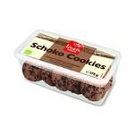 Linea Natura Schoko Cookies 175g