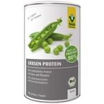 Raab Vitalfood Bio Erbsen Protein Pulver 300g