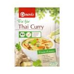 Cenovis Bio Fix für Thai Curry 35g