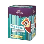 Herbaria King Kalypto Tee 30g