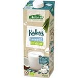 Allos Kokos Drink 1l