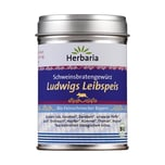 Herbaria Ludwigs Leibspeis 95g