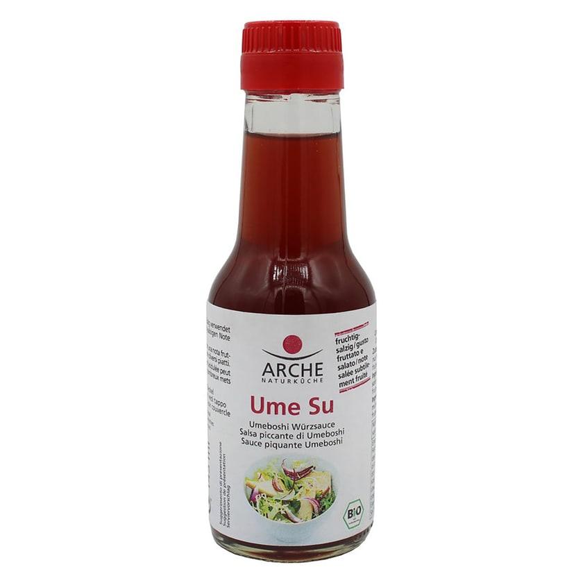 Arche Naturküche Ume Su 145ml
