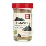 Lima Bio Gomasio Sesamsalz Streuer 100g