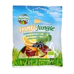 Ökovital Frutti-Jungle 100g